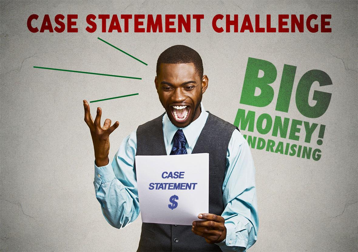 Case-Statement-Challenge